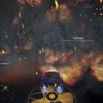 Скриншот Crash Force – Изображение 6