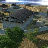 Скриншот Противостояние 5: Война, которой не было – Изображение 10
