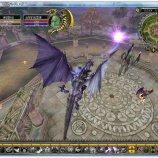 Скриншот Dragon Knight Online – Изображение 5