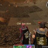 Скриншот Guild Wars 2 – Изображение 9