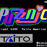 Скриншот Puzznic – Изображение 6
