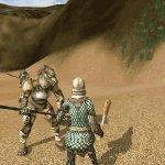 Скриншот RYL: Path of the Emperor – Изображение 58
