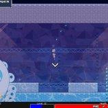 Скриншот Cavern Kings – Изображение 4