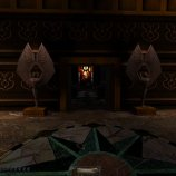 Скриншот Thief: The Dark Project – Изображение 4