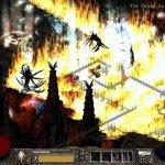 Скриншот Diablo 2 – Изображение 4