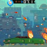 Скриншот Super Time Force – Изображение 2