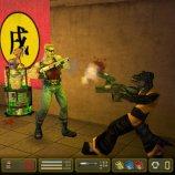 Скриншот Duke Nukem: Manhattan Project – Изображение 1