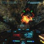 Скриншот Starway Fleet – Изображение 2