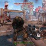 Скриншот Fallout 4 – Изображение 50