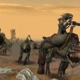 Скриншот Warhammer 40,000: Dawn of War - Dark Crusade – Изображение 8