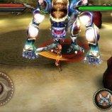 Скриншот Tehra: Dark Warrior – Изображение 8