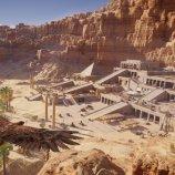 Скриншот Assassin's Creed Origins: The Curse of the Pharaohs  – Изображение 3