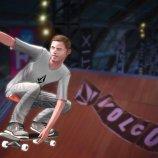 Скриншот Tony Hawk: Shred – Изображение 4