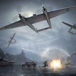 Скриншот World of Warplanes – Изображение 11