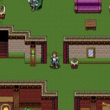 Скриншот Ghost Stories – Изображение 2