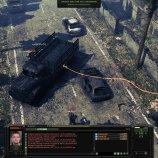 Скриншот UFO Online: Invasion – Изображение 7