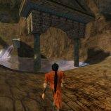 Скриншот Galleon: Islands of Mystery – Изображение 8
