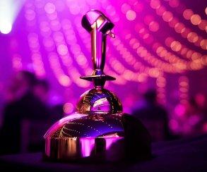 Больше всего наград на Golden Joystick Awards 2020 взяла The Last of Us Part 2