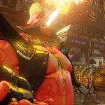 Скриншот Street Fighter V – Изображение 401