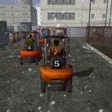 Скриншот Shenmue I & II HD – Изображение 2