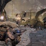 Скриншот Gears of War 3 – Изображение 29