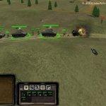 Скриншот Chain of Command – Изображение 3