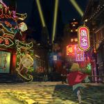 Скриншот Ni No Kuni 2: Revenant Kingdom – Изображение 58