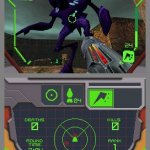 Скриншот Metroid Prime: Hunters – Изображение 49