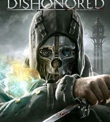 Интерактивный трейлер Dishonored