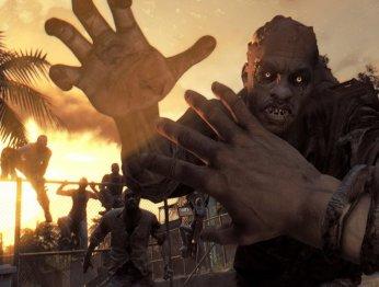 Игры про зомби с открытым миром
