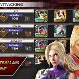 Скриншот Tekken Mobile – Изображение 2