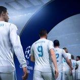 Скриншот FIFA 19 – Изображение 5