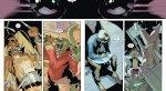 Бэтмен-неудачник, Супермен-новичок иЧудо-женщина-феминистка. Рассказываем, что такое «DCЗемля-1». - Изображение 16