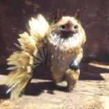 Скриншот Monster Hunter: World – Изображение 3