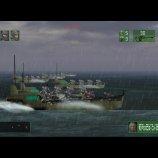 Скриншот Battle Armor Division – Изображение 1