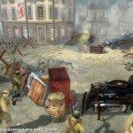 Скриншот Faces of War – Изображение 90