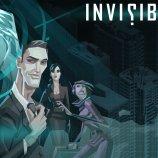 Скриншот Invisible, Inc. – Изображение 7