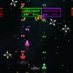 Скриншот Hypership Still Out of Control – Изображение 1