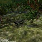 Скриншот Universal Combat: Hostile Intent – Изображение 13