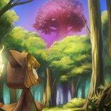 Скриншот ELMIA – Изображение 2