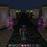 Скриншот Xenimus – Изображение 4