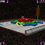 Скриншот Smash Frenzy 2 – Изображение 3