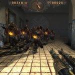 Скриншот Painkiller: Redemption – Изображение 3