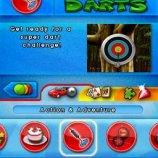 Скриншот 1001 Touch Games – Изображение 10