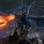 Скриншот Dark Souls 3: The Ringed City – Изображение 41
