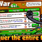 Скриншот Ant War: Domination – Изображение 5