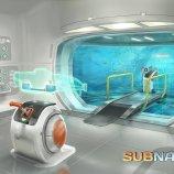 Скриншот Subnautica – Изображение 7