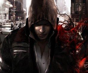 Похоже, Activision собирается переиздать Prototype на PS4