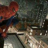 Скриншот Amazing Spider-Man, The (2012/I) – Изображение 8