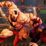Скриншот Street Fighter V – Изображение 324